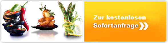 Distelhausen Catering